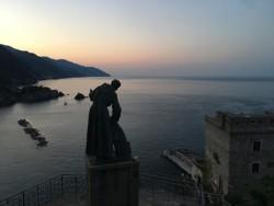 Monterosso - Cinque Terre - Italy