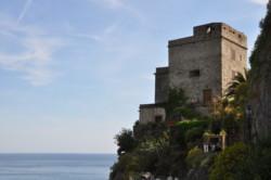 torre-aurora-monterosso-cinque-terre-italy