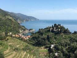 vista-monterosso-cinque-terre-italy